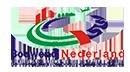 Bouwend Nederland bouwbedrijf Koster